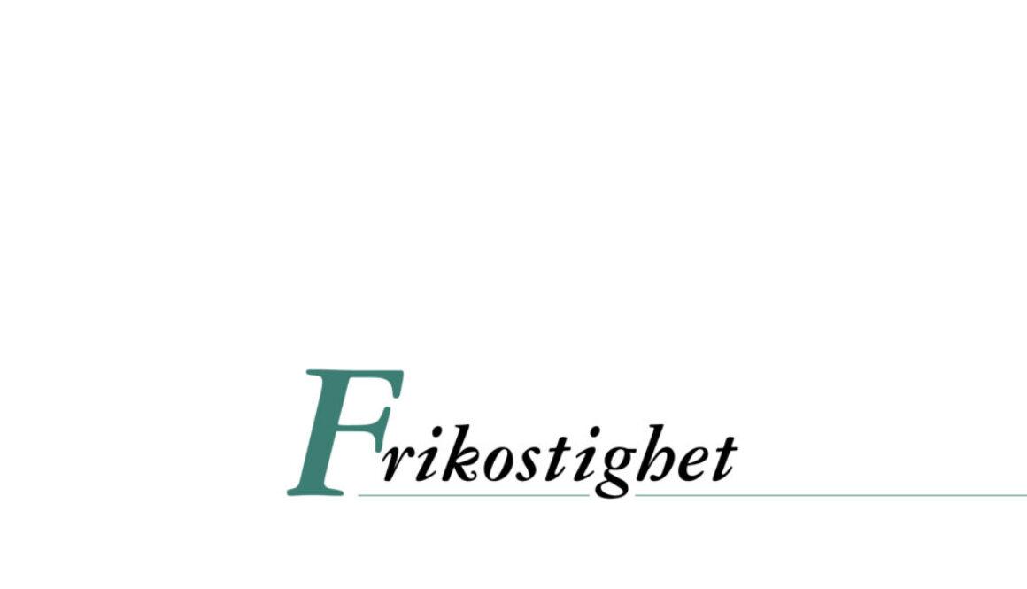 Pilgrim frams 2004-3
