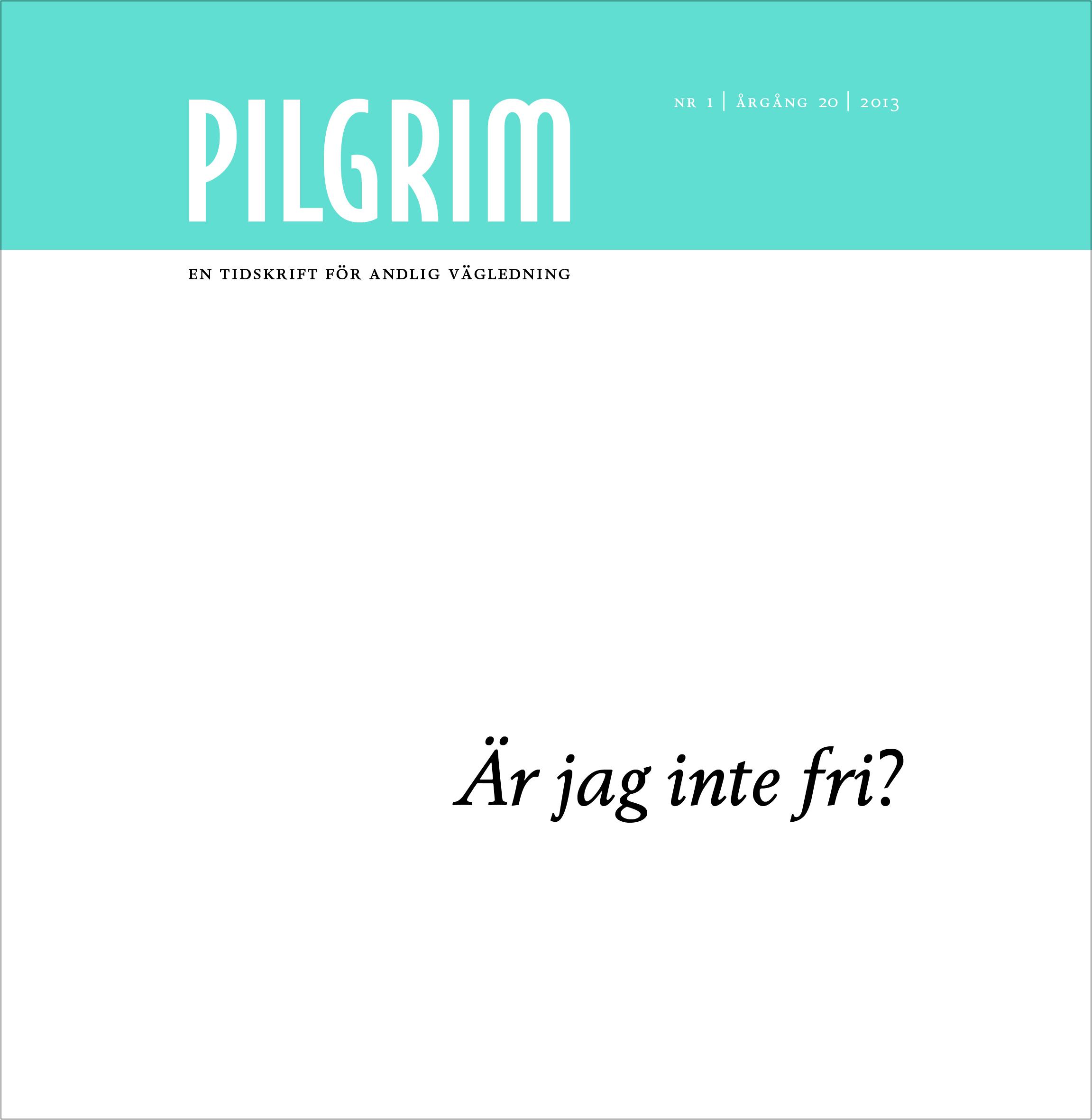 Pilgrim frams 2013-1