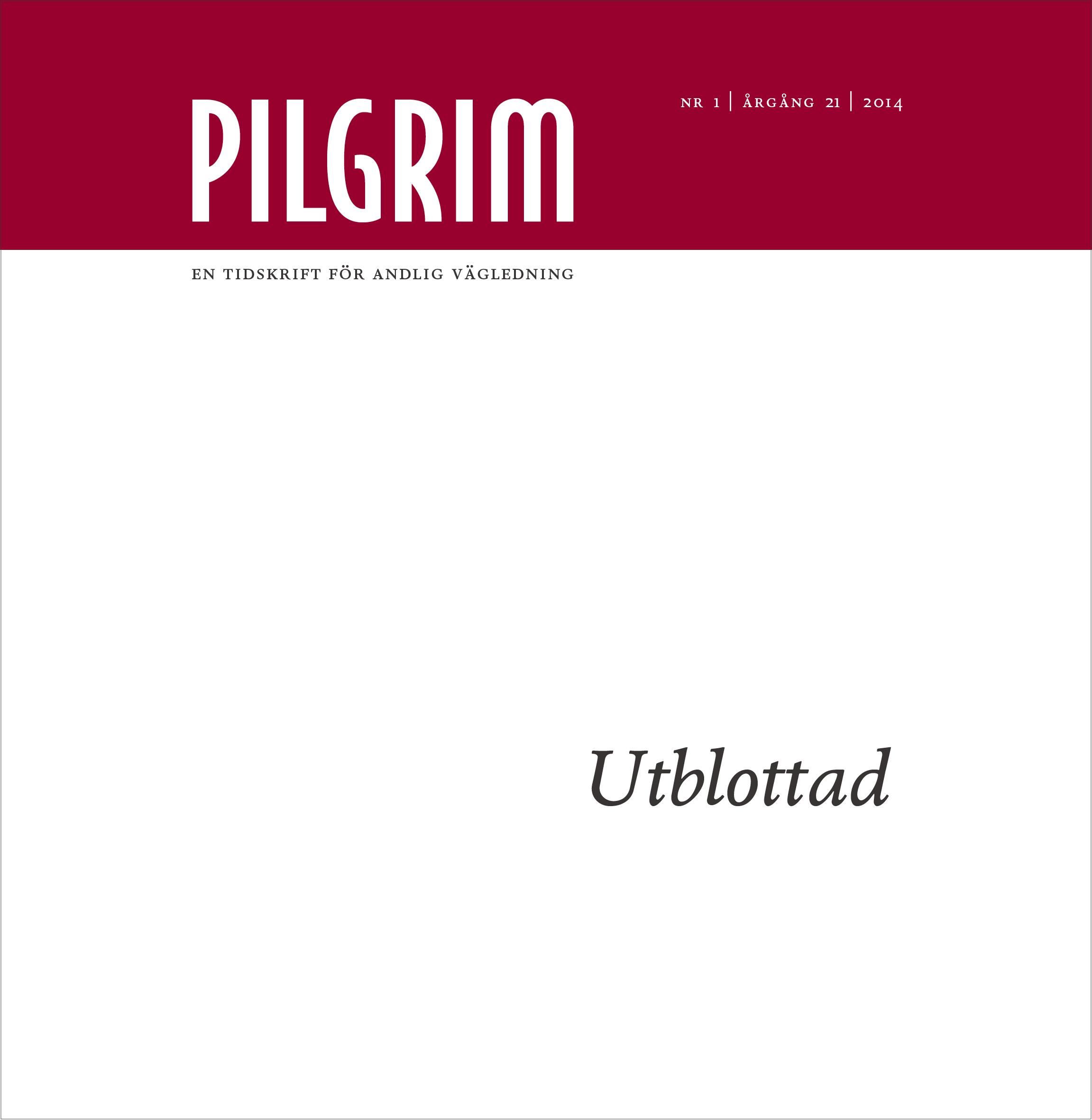 Pilgrim frams 2014-1