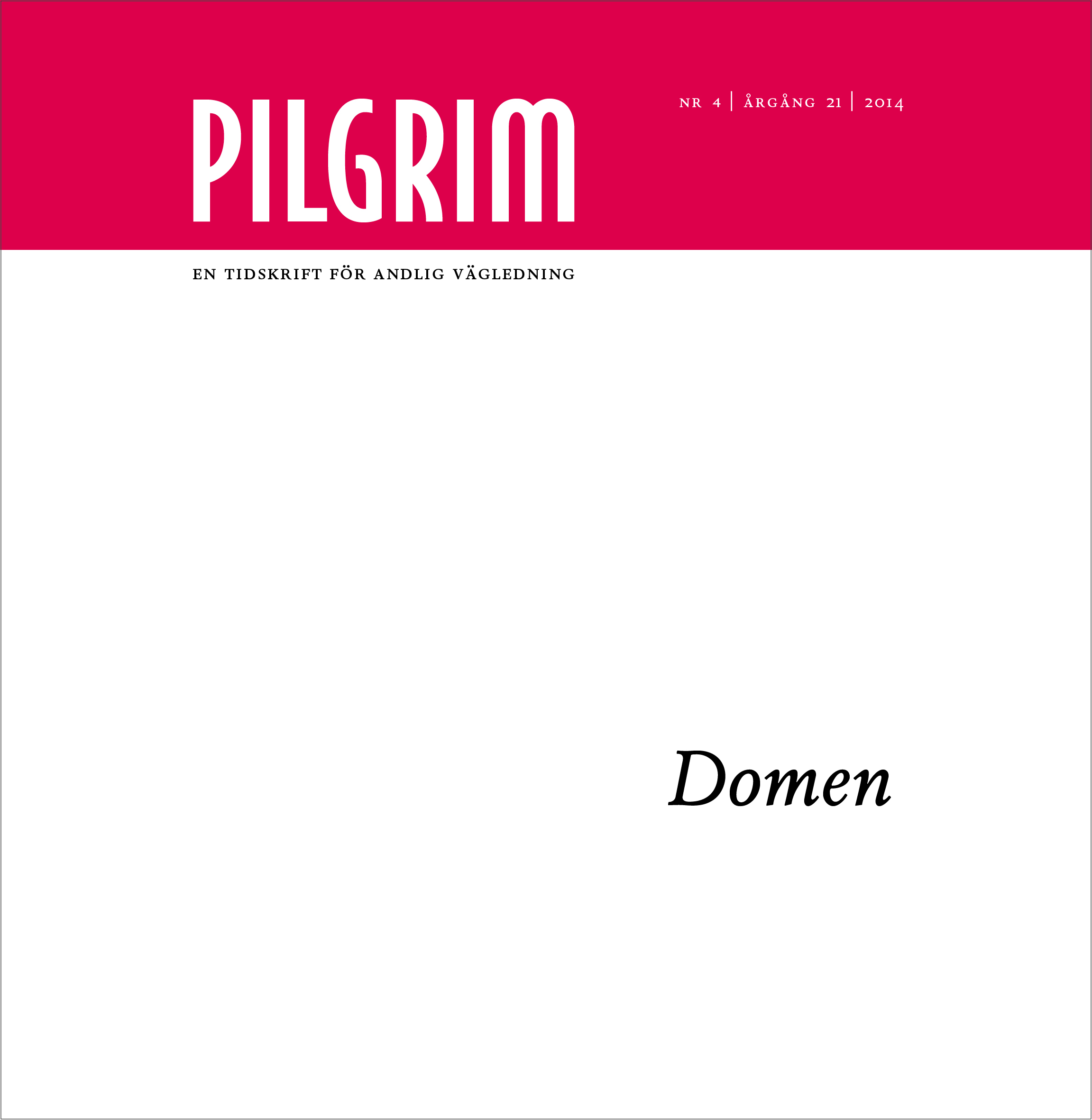 Pilgrim frams 2014-4