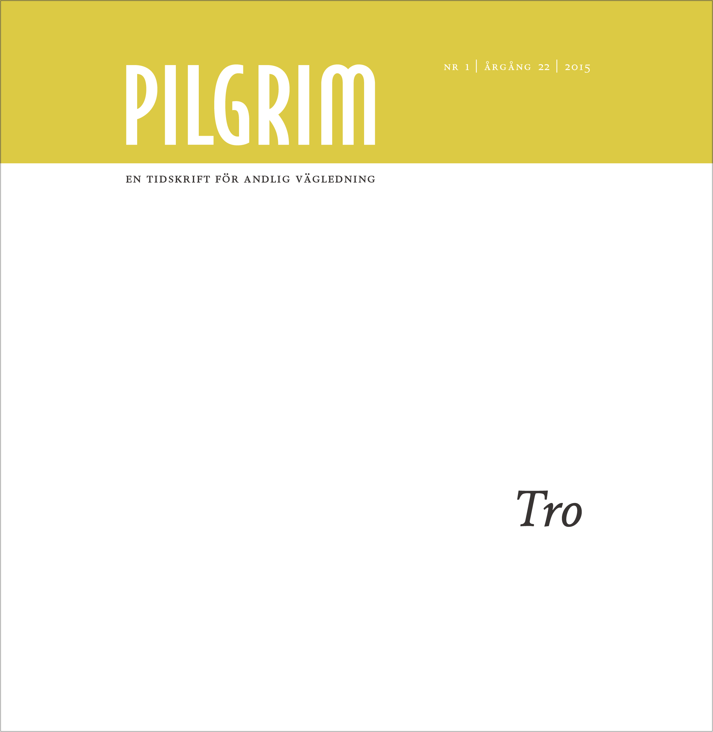 Pilgrim frams 2015-1