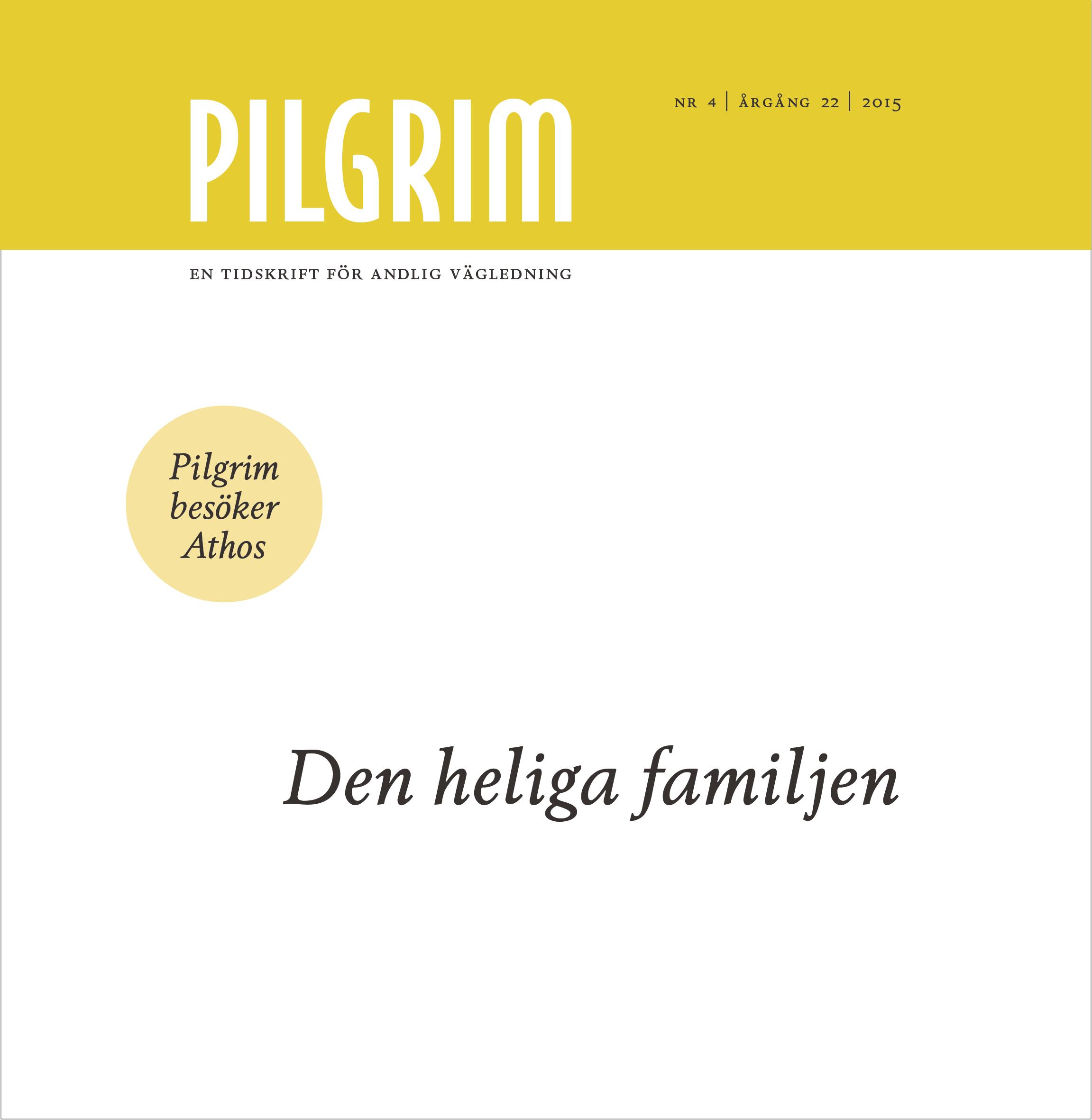 Pilgrim frams 2015-4