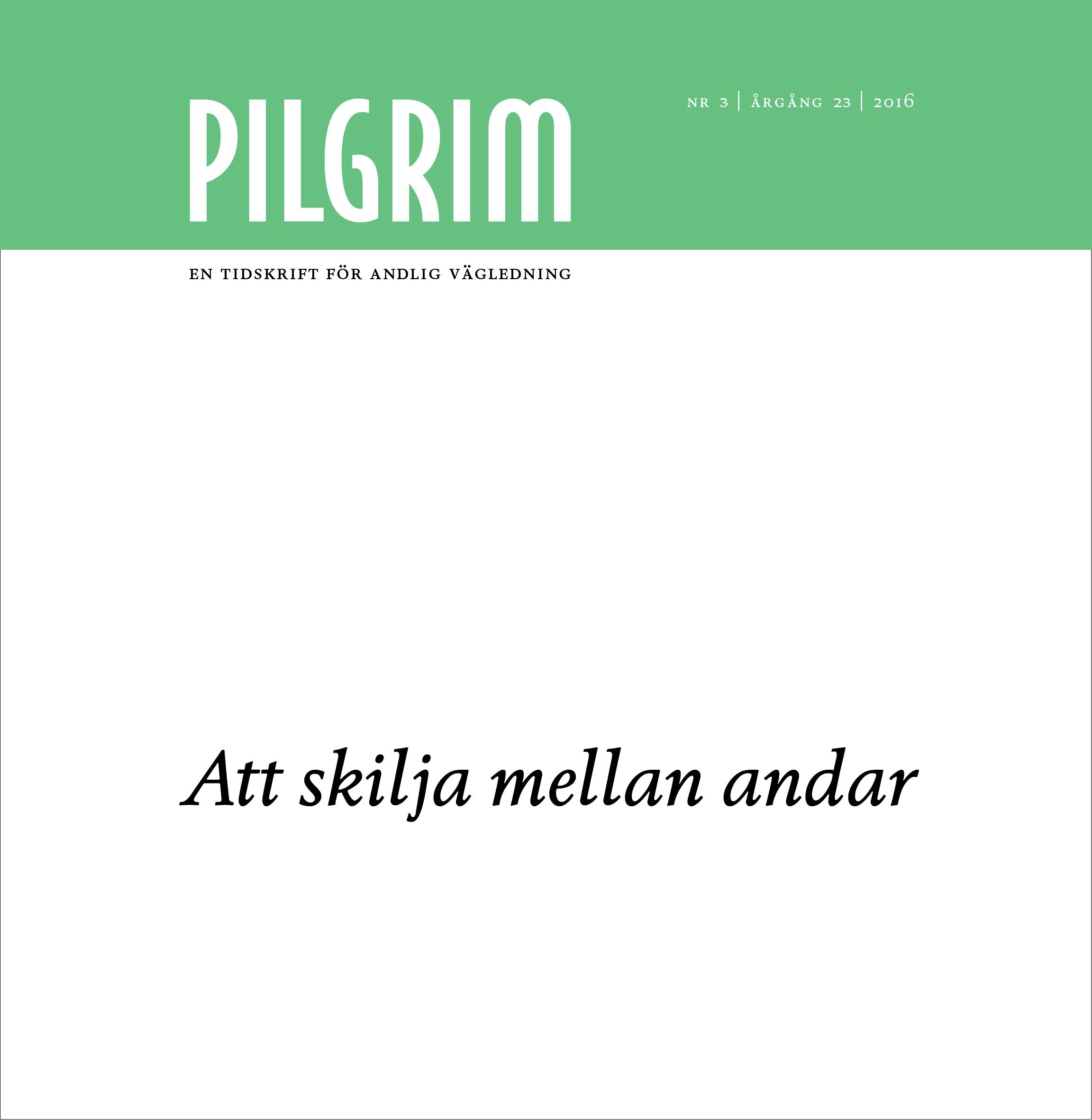 Pilgrim frams 2016-3