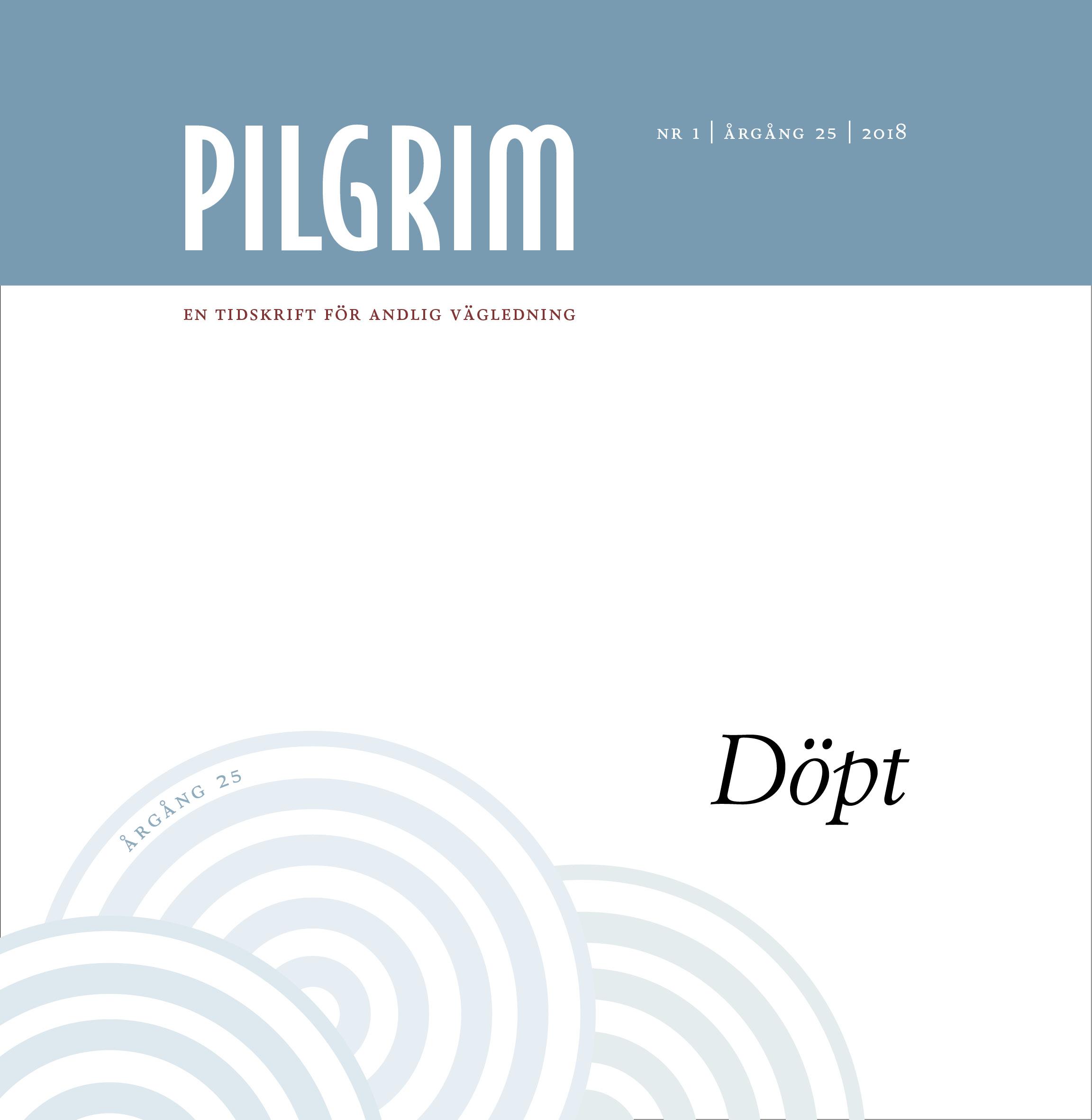 Pilgrim frams 2018-1