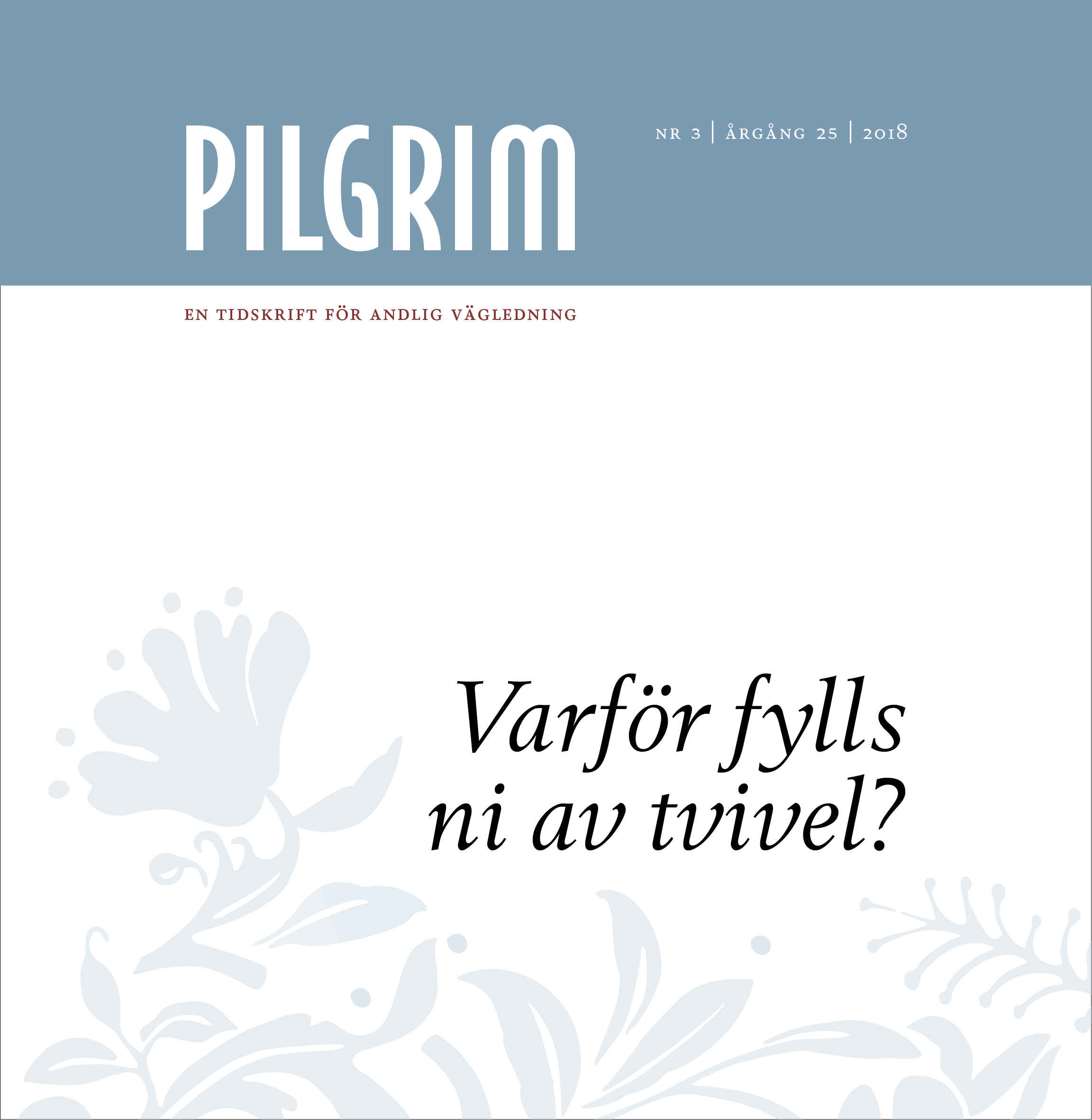 Pilgrim frams 2018-3