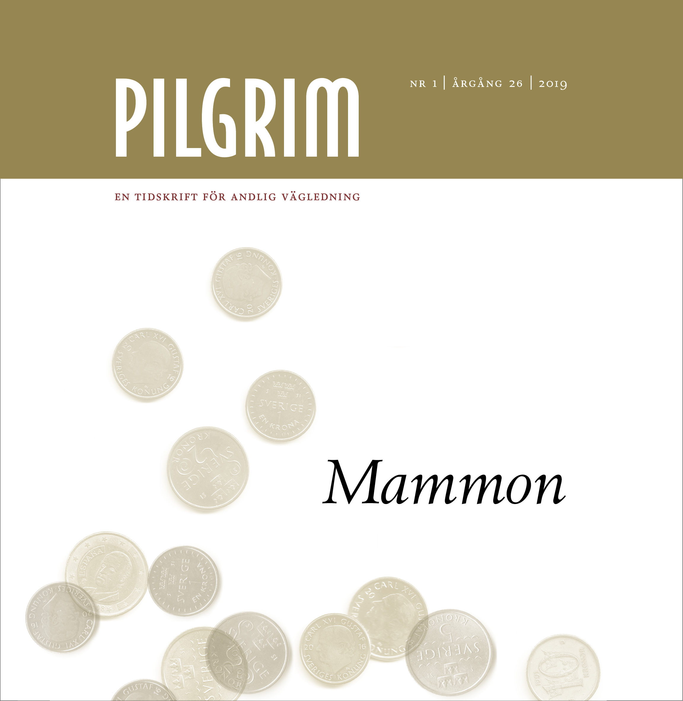 Pilgrim frams 2019-1