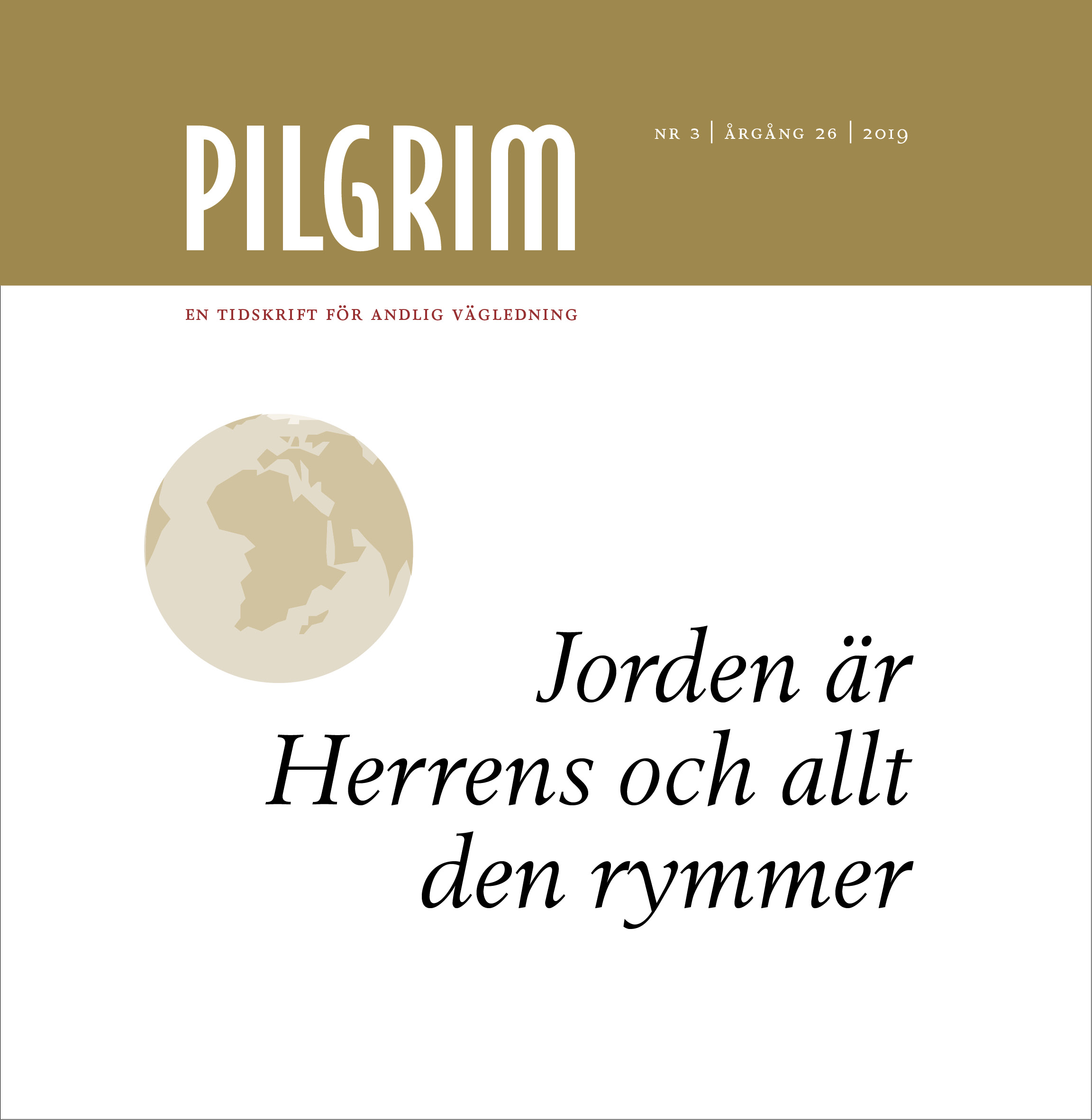 Pilgrim frams 2019-3