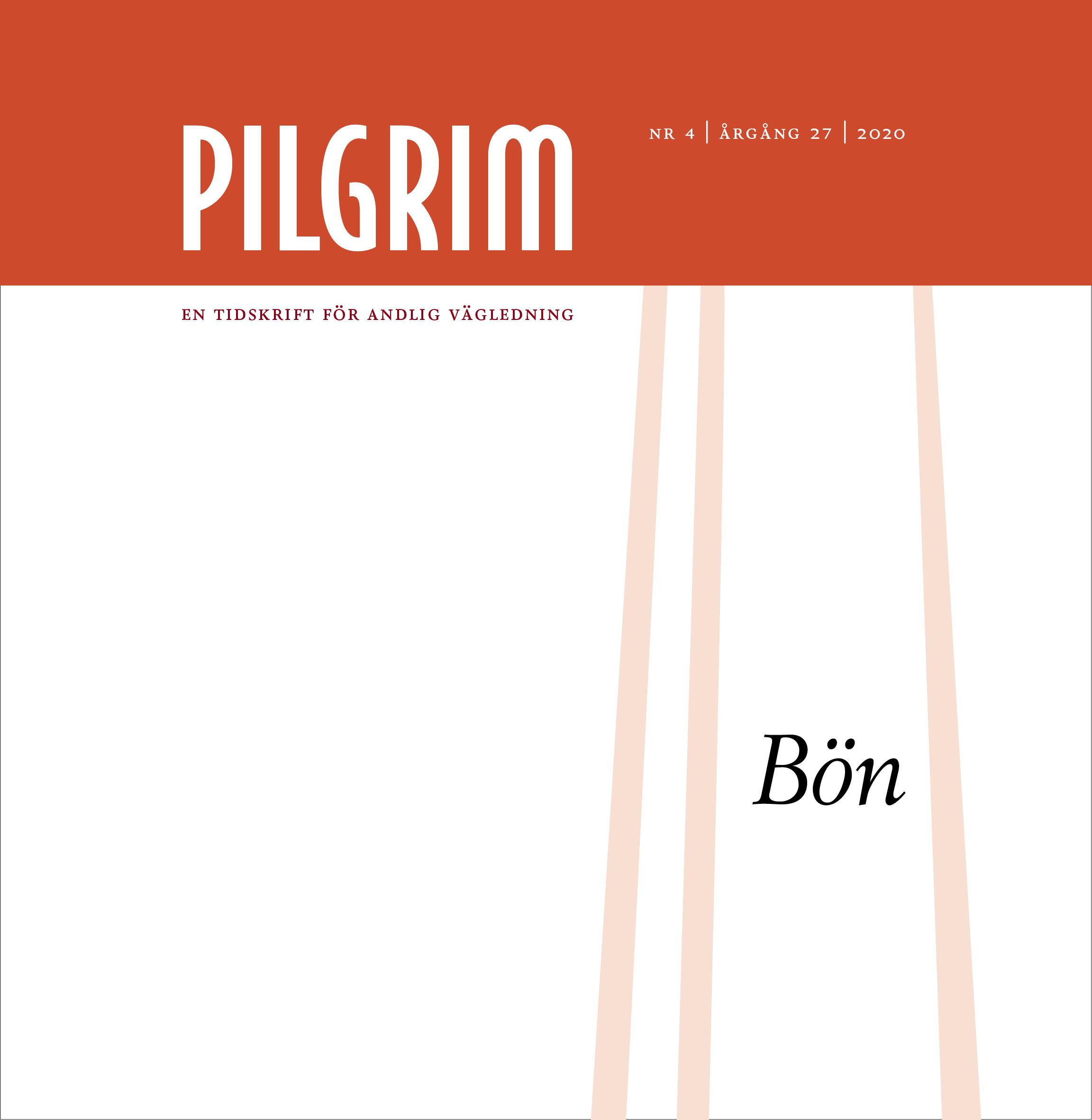 Pilgrim frams 2020-4