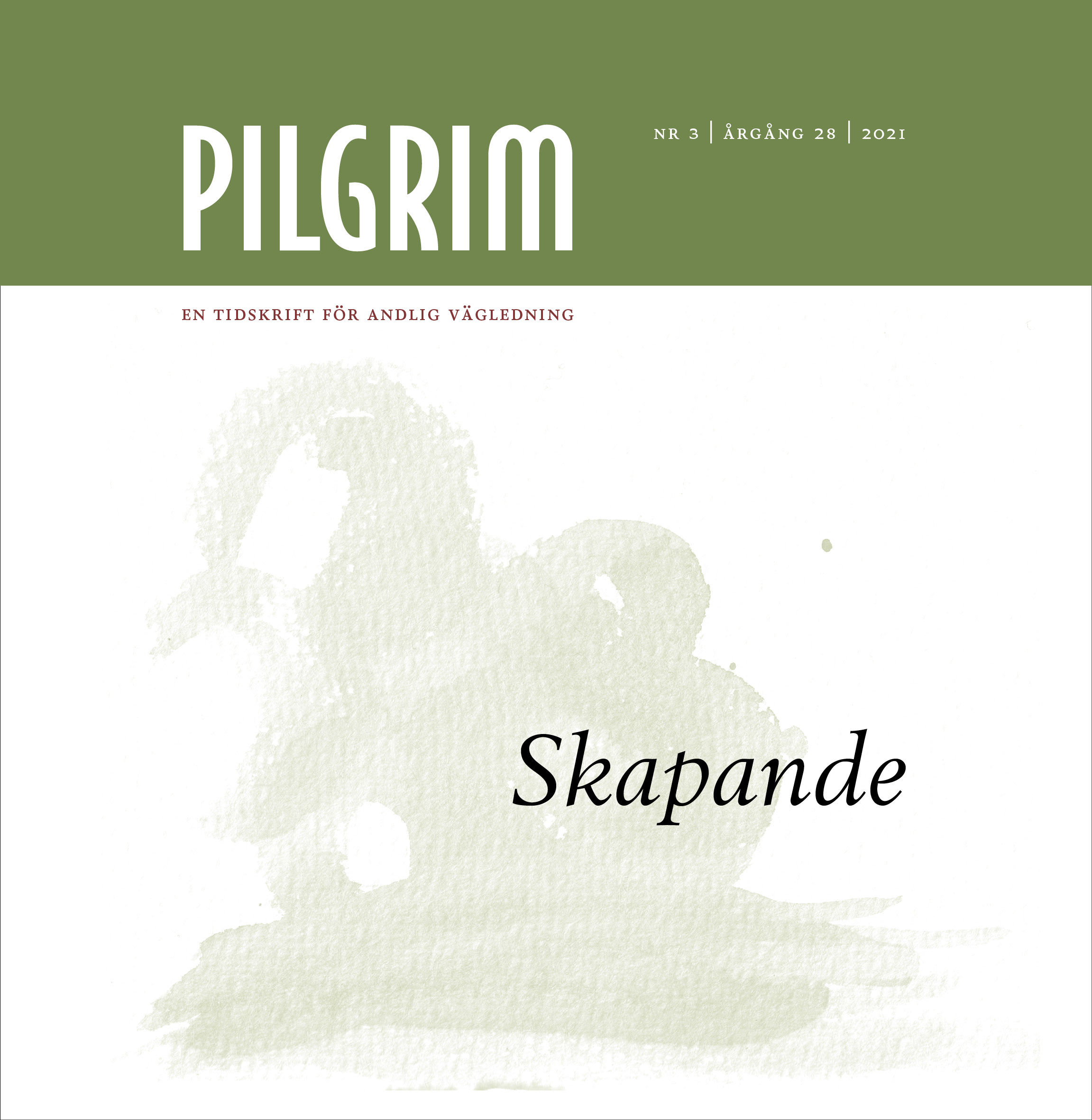 Pilgrim frams 2021-3